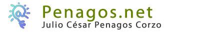Julio César Penagos Corzo