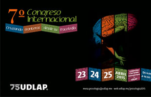 7 Congreso Internacional