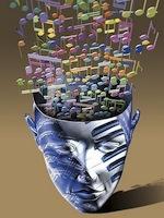 cerebro-musica