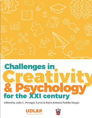 Challenges in Creativity and Psychology