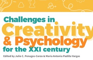 Challenges in Creativity and…